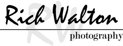 Rich Walton Photography